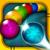 Marble Blitz: Ball Blast Legend