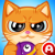 Jumping Cat Game Pro