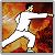 Punch Kick Break
