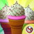 Ice Cream Maker 3D - Cooking & Decoration of Yummy Sundae & Popsicle