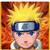 Naruto Thailand channels