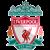 Liverpool 2014 Info