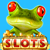 Amazon Slots - Wild Luck - Casino Pokies