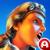 Queen Revenge 3D