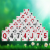 Pyramid Solitaire Free.