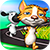 Alley Cat Simulator