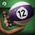 12 Balls