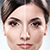 Smooth Face Photo Editor