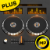 DJ Mix Maker Plus