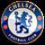 Chelsea 3 News