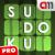 Sudoku Puzzle Pro Game