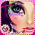 My Makeup Salon - Girls Fashion Game