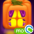 Halloween House Makeover Pro Game
