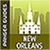 New Orleans Travel - Pangea Guides