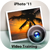 Training for iPhoto 11 FULL