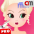 Hairstyles Makeover PRO Game