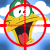 Duck Shooter Deluxe HD