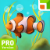Live Aquarium Pro App