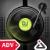 DJ Scratch Pad