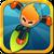 Ocean Run 3D Premium