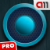 Trap Music Construction Pro App