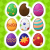 Easter Jewels HD