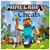 Cheats&Tips for Minecraft