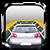 Catamount Car Parking