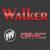Walker Buick GMC
