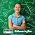 Grade 8 Math by WAGmob