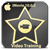 Training for iMovie 10.0.2 (FULL)