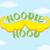 Hoodie Hood