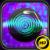 Dubstep Drum Beats Plus App