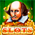 Shakespeare Slots - Medieval Poetry
