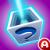 Neon Maze Escape 3D