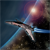 StarFighter Omega