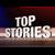 Top Stories (News)