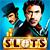 Sherlock Holmes - Vegas Casino Slots