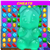 Cheats Candy Crush Soda