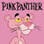 The Pink Panther Free
