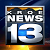 KRQE News 13 New Mexico