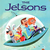 The Jetsons Cartoons Free