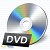 HD DVD Windows Media Player