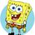 Spongebob All In One