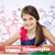 Grade 4 Science by WAGmob