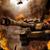 Tank War ~
