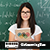 Grade 11 Math by WAGmob