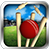 Cricket Run Out 3D