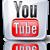 SD YouTube Music