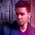 Prince Royce - Unofficial